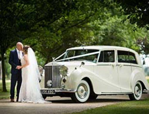 Red Brick Barn Wedding Photography Rochford – Emma and Darran