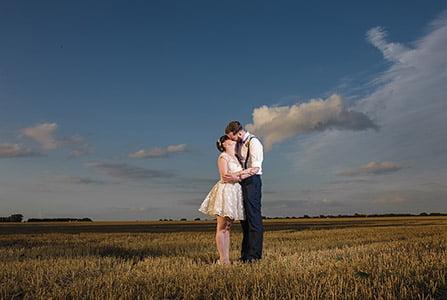 wedding-photography-priory-park