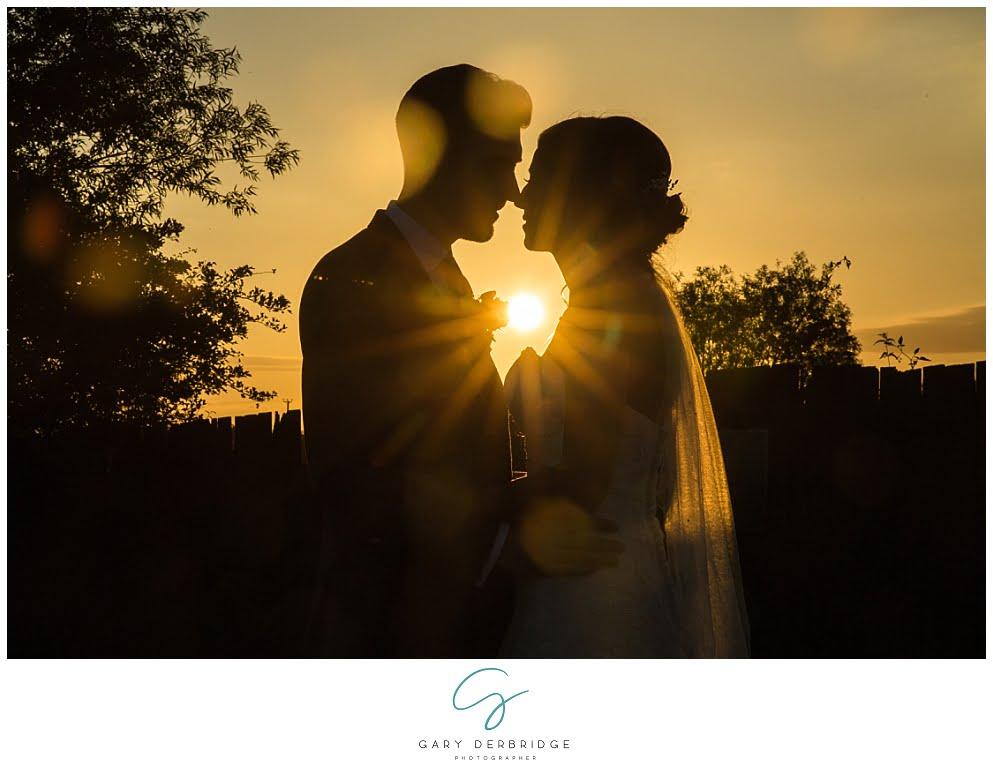 Friern Manor wedding photographer