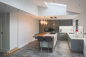Interior Photography in Southend Essex