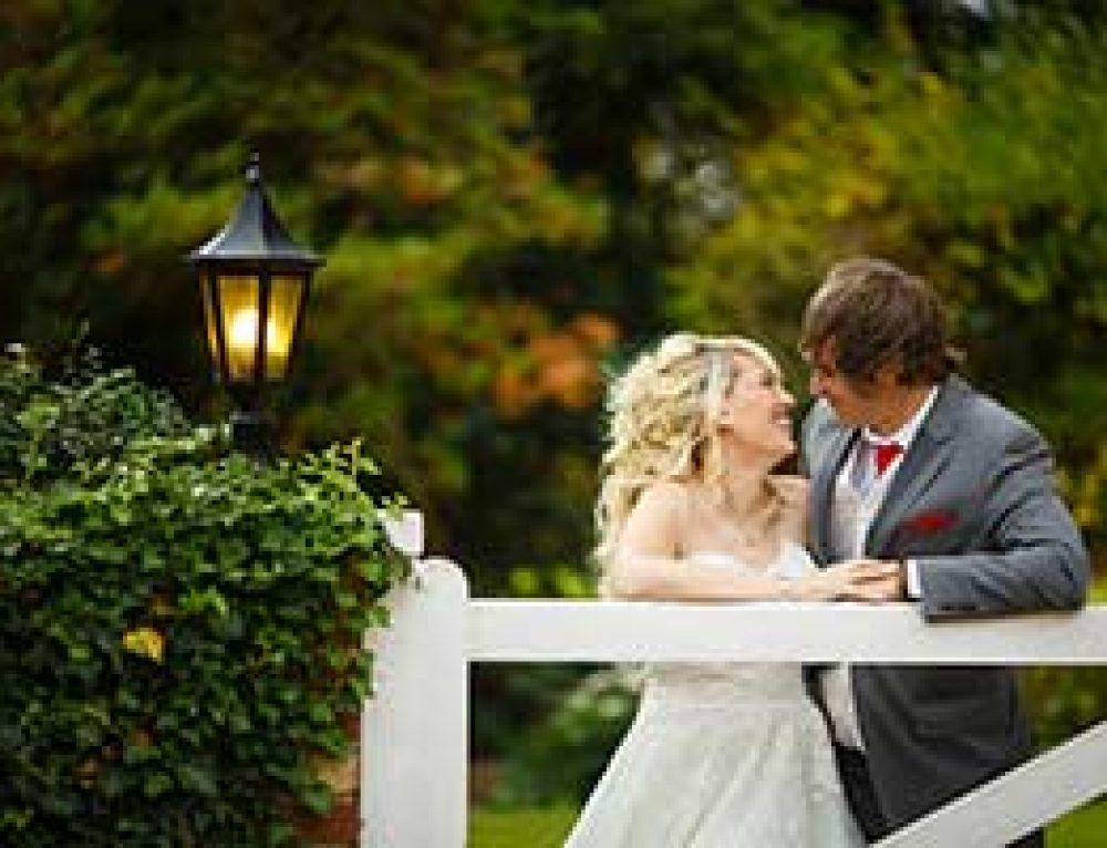 Red Brick Barn Wedding Photographer – Kellyann and Phil