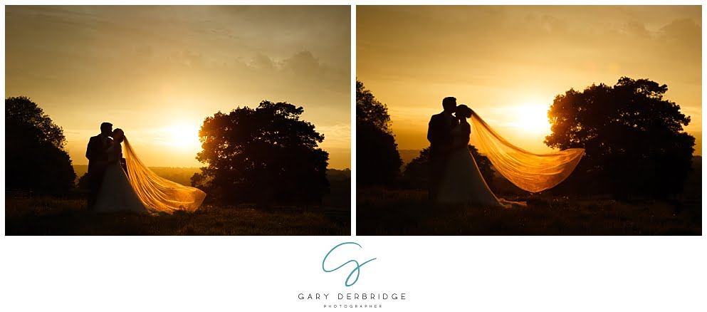Gaynes Park Essex Wedding Photography