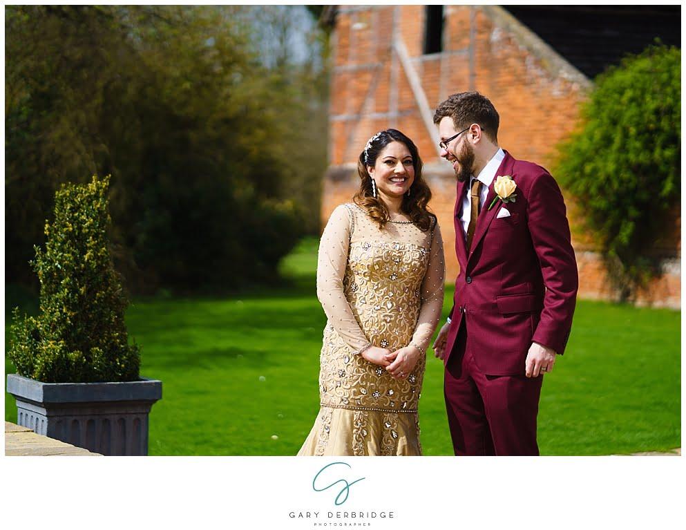 Wedding Photographer at Newland Hall Chelmsford | Wedding photography at Newland hall in Roxwell Essex | Newland Hall wedding photos