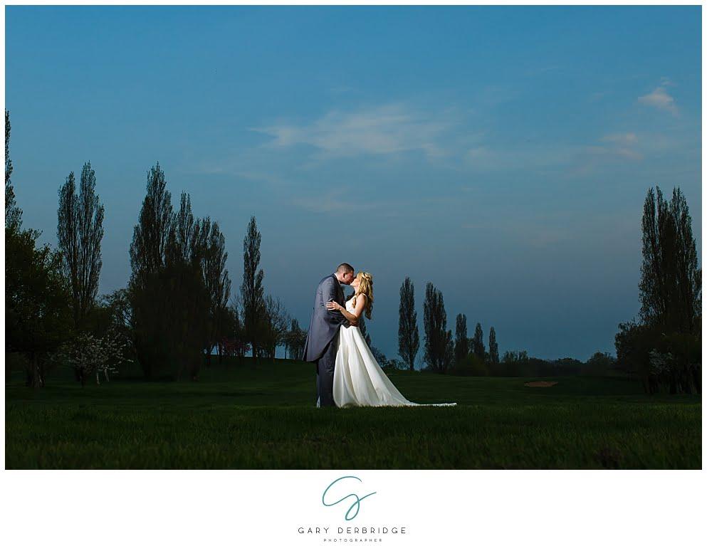 Three Rivers Wedding Photographer