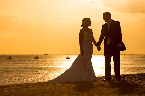 The Roslin Wedding Venue