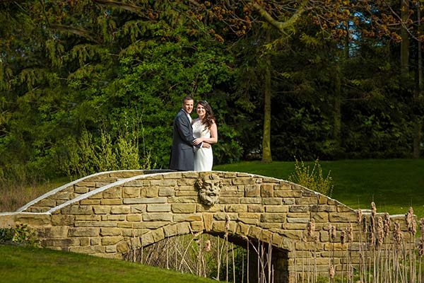 Ye-olde-plough-house-wedding-venue