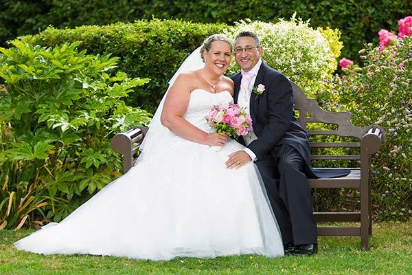 The Rochford Hotel Wedding Venue