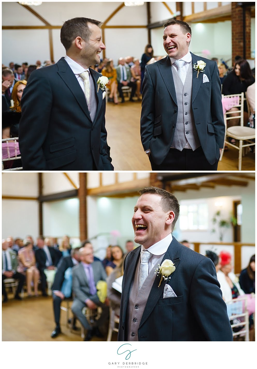 Ye Olde Plough House Bulphan Wedding Photographer