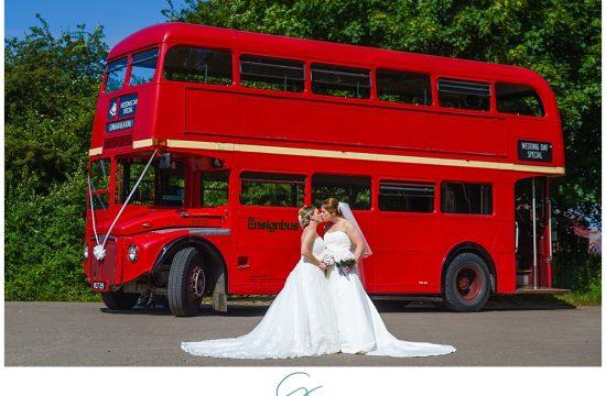 Wedding Photography at Ingatestone Hall