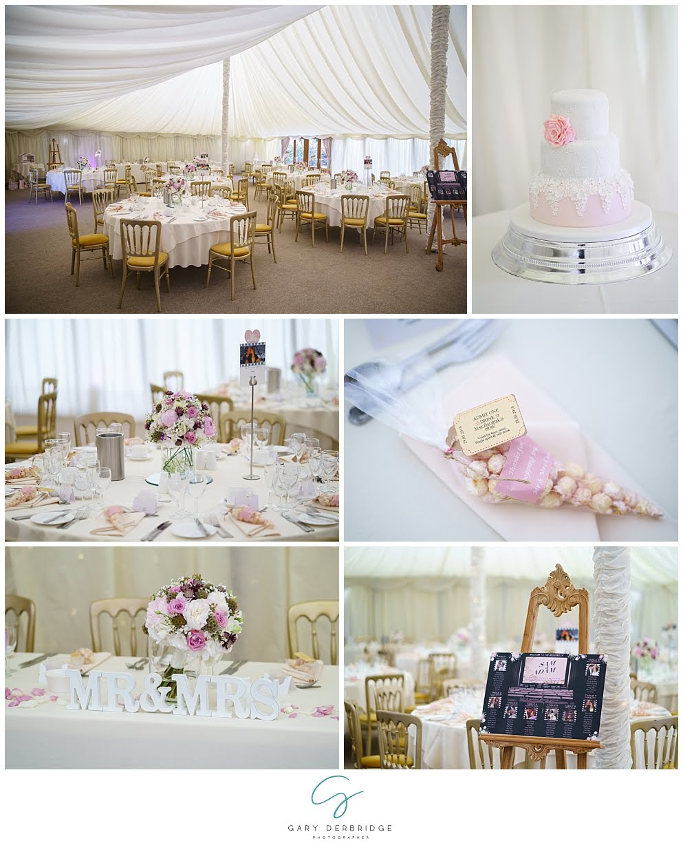 Wedding Photographer Chelmsford