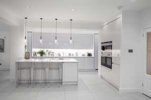 High-Quality-Interior-Photography-London-UK