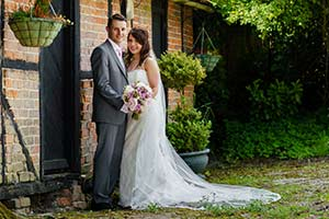 wedding-photographer-chelmsford
