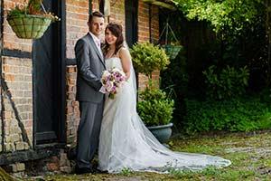 wedding-photographer-chelmsford