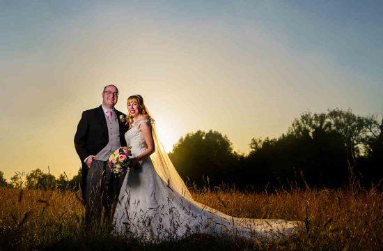 Old Brook Barn Wedding Photography Essex