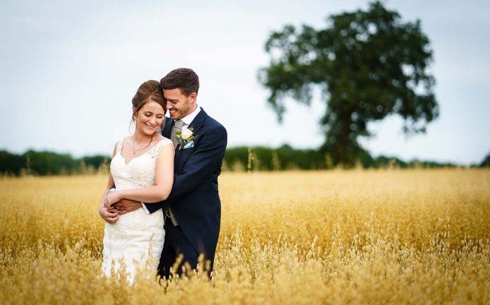 Modern wedding photography Southend Essex