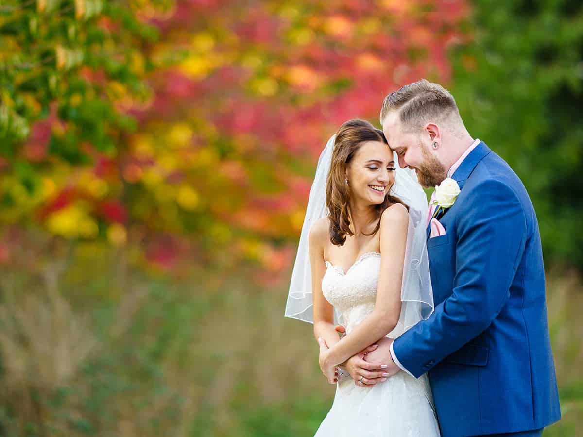 Professional-wedding-photography-in-Essex