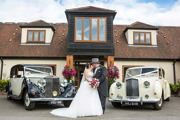 The-Rayleigh-Club-Wedding-Venue