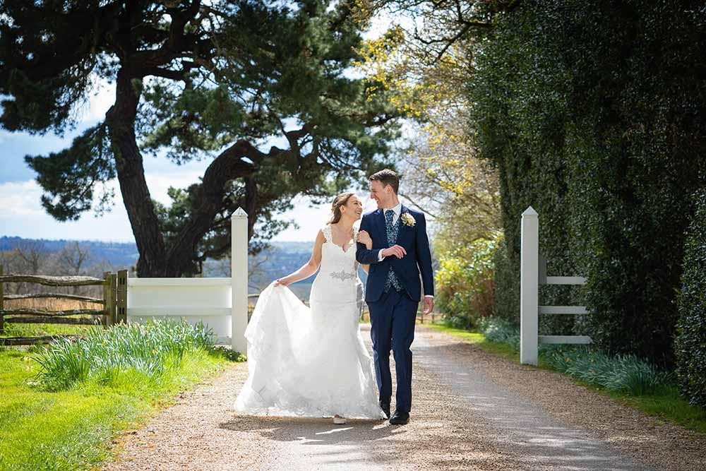essex-wedding-photographer-ja