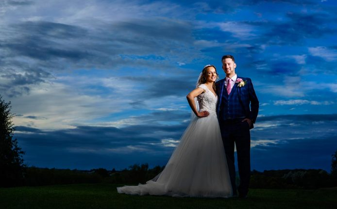 wedding-photographer-essex