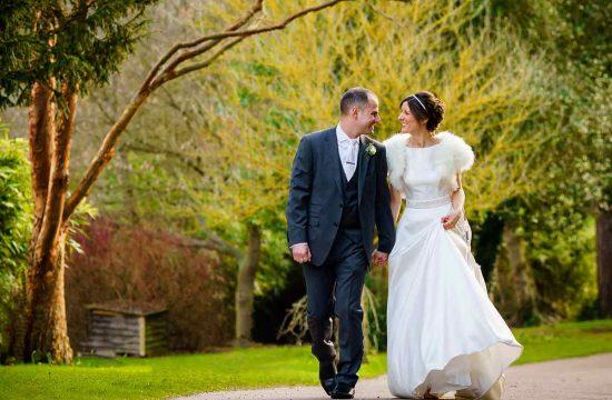 wedding-photographer-in-essex
