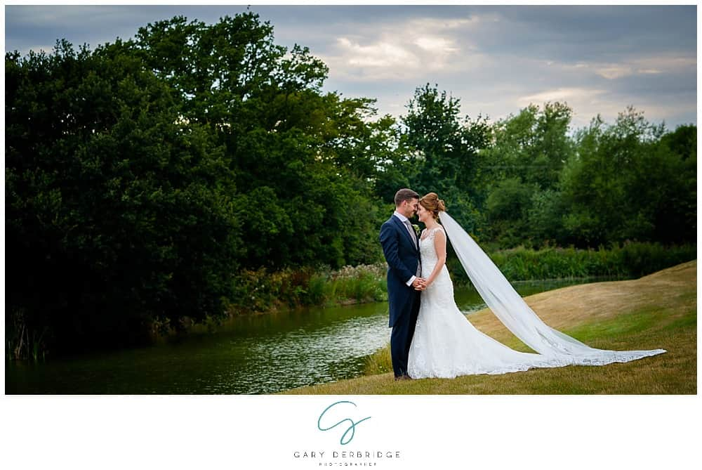 Crondon Park Wedding Photographer Essex