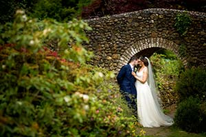 wedding-photographer-in-essex