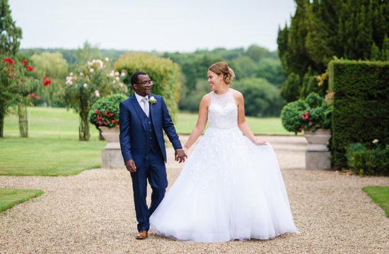 professional-wedding-photographer-in-essex