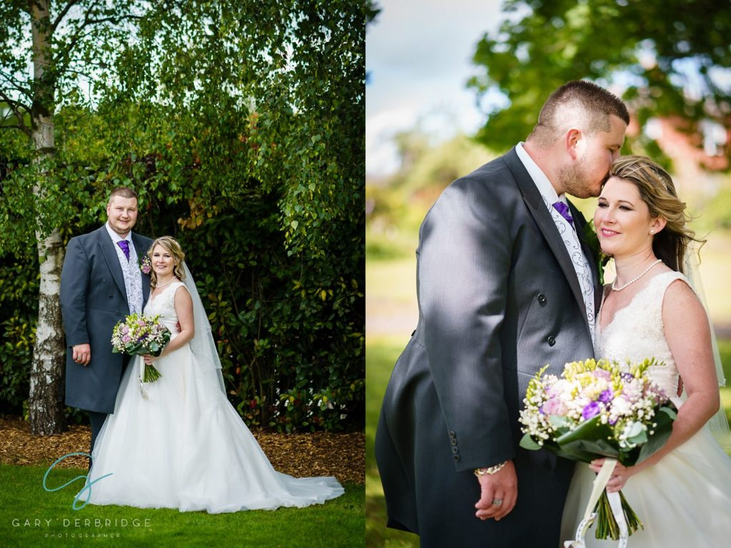 Best Crondon Park Wedding Photographers