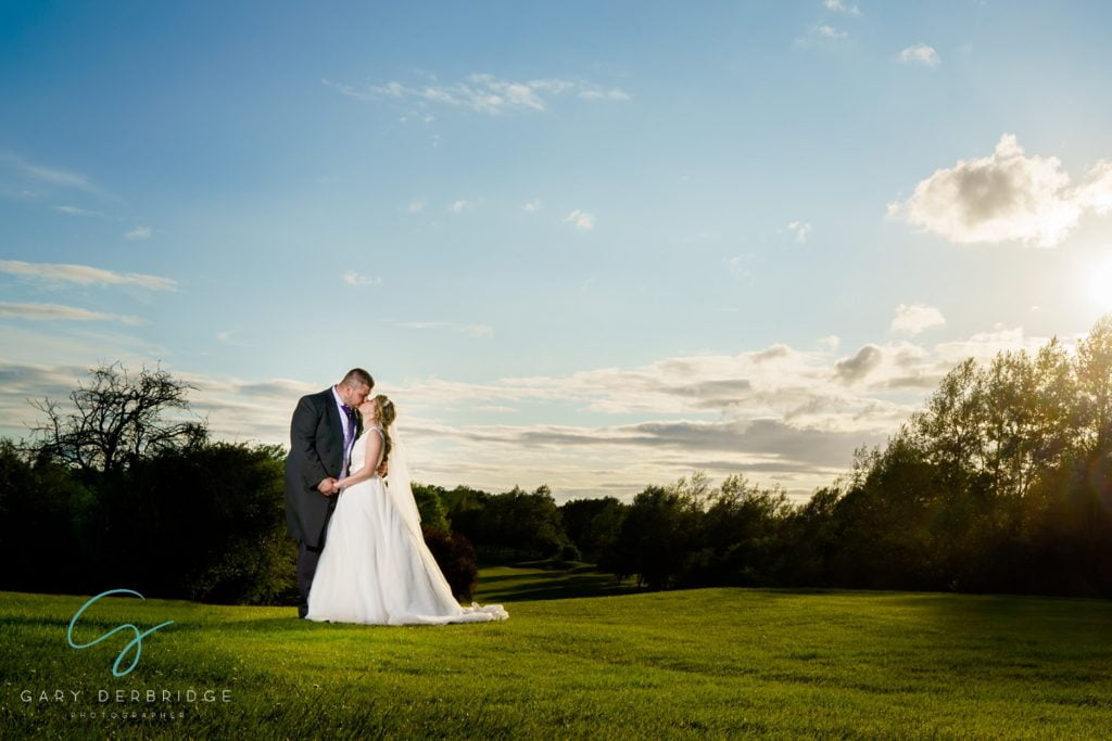 Crondon Park Wedding Photography