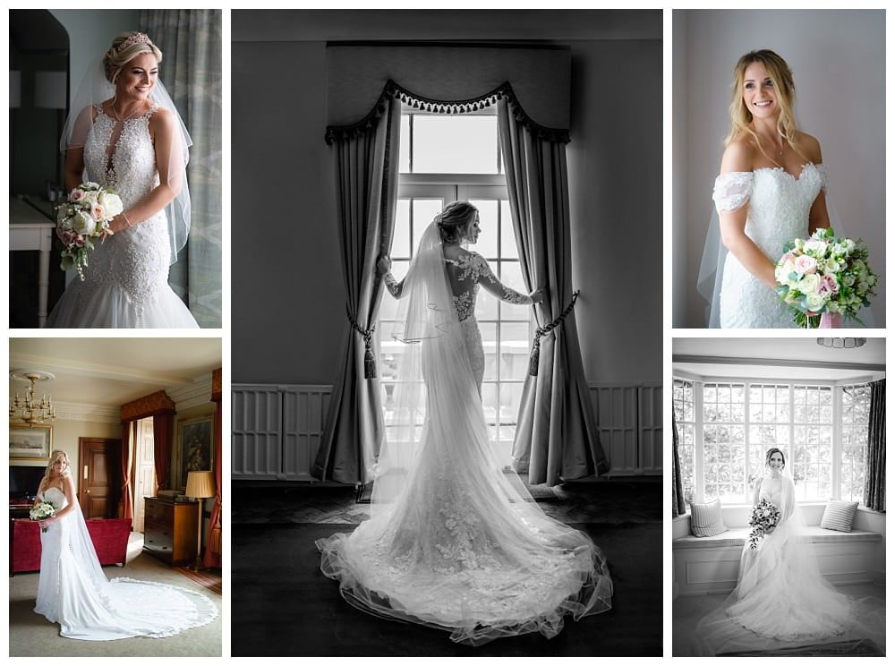 Tips for Brides to get the best wedding photos