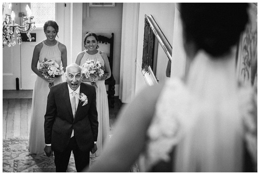 How to get the best wedding photos