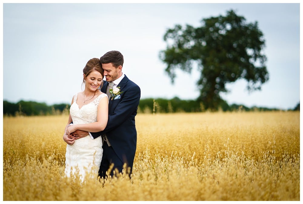 Guide to getting great wedding photos