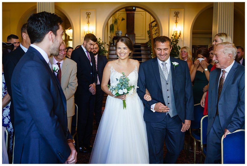 wedding photographers near me